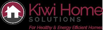Kiwi Home Solutions